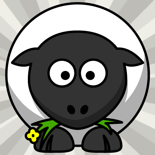 Shear-a-Sheep