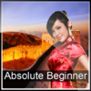 Learn Chinese - Absolute Beginner (Lessons 1 to 25 with Audio)