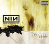 The Downward Spiral (Deluxe Edition), Nine Inch Nails