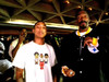 Let's Get Blown, Pharrell Williams & Snoop Dogg