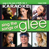 Karaoke - Hits of Glee Karaoke - Vol. 2, Pocket Songs Karaoke