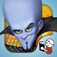 Megamind- Storybook App