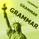 Grammar Basics Icon