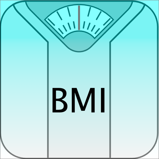 BMI Calc - The Body Mass Index Calculator