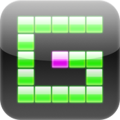 GloSnake by PlayMesh icon