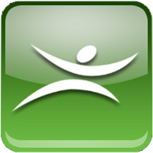 Weight Loss Track - Track Your Weight Loss