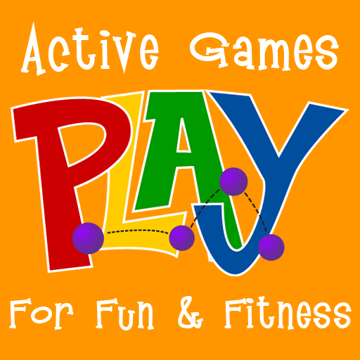 PLAY: Active Games for Fun and Fitness