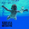 Lounge Act - Nirvana