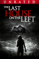 The Last House on the Left (2009) [Unrated]