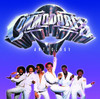 The Commodores: Anthology, The Commodores