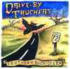 Southern Rock Opera, Drive-By Truckers