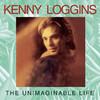 The Unimaginable Life, Kenny Loggins