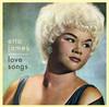 Love Songs, Etta James