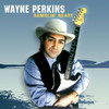 Ramblin' Heart, Wayne Perkins