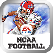 NCAA® Football by EA SPORTS icon