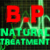 BP Natural Treatment