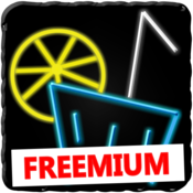 GlowPuzzle Freemium 发光之谜免费版