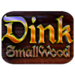 Dink Smallwood HD