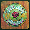 pochette album Grateful Dead - American Beauty (Bonus Track Version) [Remastered]