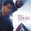 Love & Life, Eric Benét