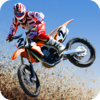 山地摩托车 Hardcore Dirt Bike for Mac