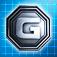 G-Force: Mooch Fly