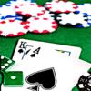 Haolan Qin - Blackjack HD artwork