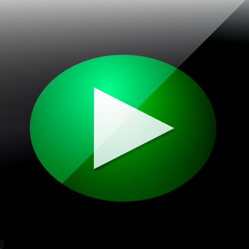 free HAVA Player iphone app