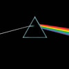 The Dark Side of the Moon (Deluxe Experience Version) [Remastered], Pink Floyd