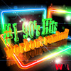 #1 90's Hits Workout Remixed , Workout Music Team