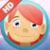 icon for Little Bella's - I Close My Eyes HD