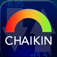 Chaikin Power Tools Icon