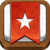 Wunderlist HD