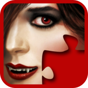 Vampires d'Art icon