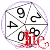 Dice Roll Lite for mac
