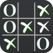TicTacToe:AKP icon