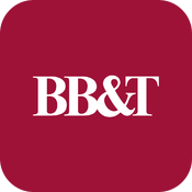 BB&T IR icon