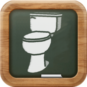 Bowel Mover Pro - A Digestion Journal and Gluten Free Tracker icon