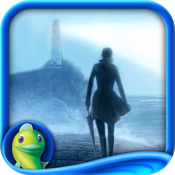 Strange Cases: The Lighthouse Mystery HD (Full) icon
