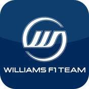 Williams F1 Team iPredictor icon