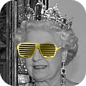 Royal Dubstep icon