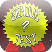 Genius Test! icon
