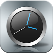 The Clock Collection - Platinum Edition icon