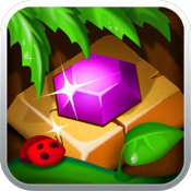 Jewels Lines icon