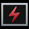 Zeus Terminal Lite for mac