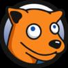 三维汪星人跑跳 Scruffy3D For Mac