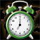 3X: World Clock, Alarm Clock &amp; Timer Clock