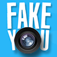 Fake You - Fake your friends - Video interactive