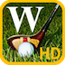 Wiki Golf HD - A Wikipedia Game for iPad
