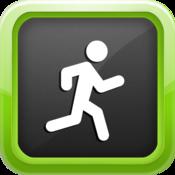 Run Tracker Pro - TrainingPeaks GPS icon